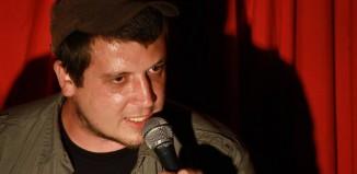 Domagoj Pintarić - Veganski debili