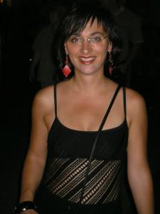 Marina Demšić