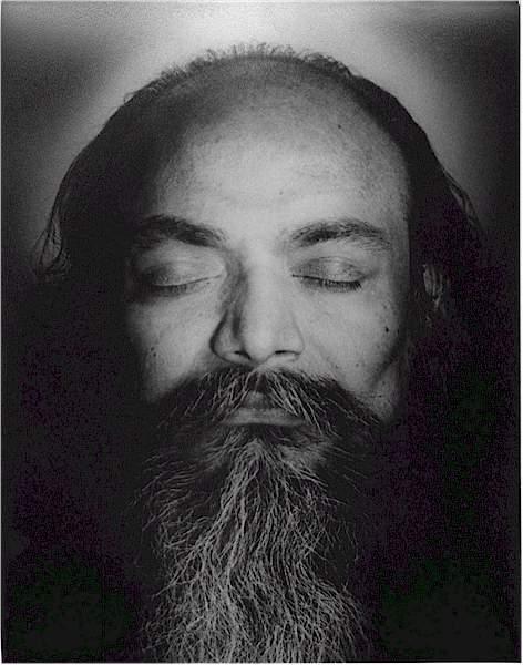 Shivabalayogi - znao je kuda srlja čovječanstvo
