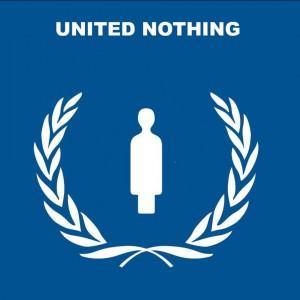 Ujedinjeno ništa