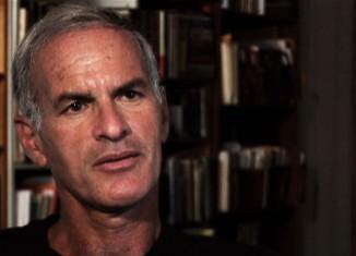 """Profesor Norman Finkelstein: """"Krokodilske suze"""" - Židov koji brani Palestince"""