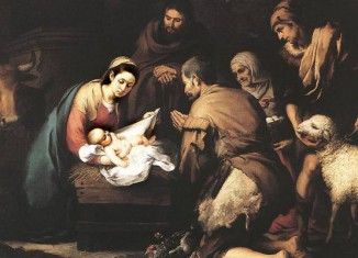 Bičevanjem trgovaca i oslobađanjem životinja na ulicu Hrist je opasno ugrozio društveni poredak tadašnjeg Izraela i praktično stopirao sve religiozne aktivnosti.