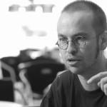 Hrvoje Jurić: Filozofija izbjegličke krize
