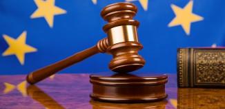Europski zakon o pravima vegana
