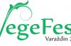 VegeFest Varaždin 2016. - sajam veganskih proizvoda i održivog življenja