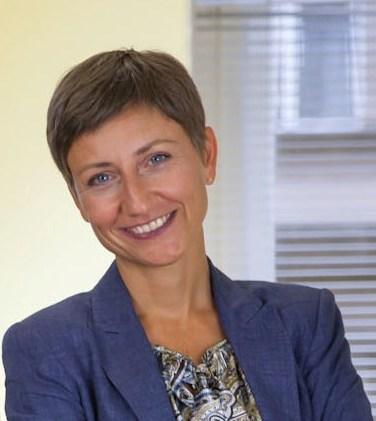 Mr. sc. Vesna Magličić, odvjetnica / Pravna zaštita životinja – relevantni kriteriji i ograničenja