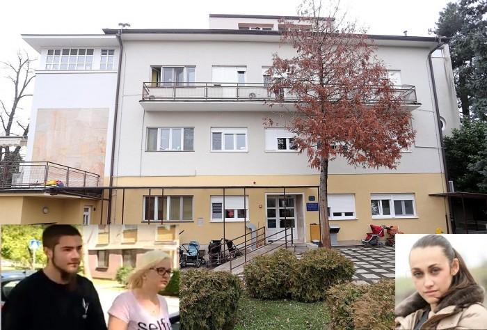 Dijana Sajko, Marina Pielić, Božo Borić: Nasilje nad djecom mora prestati!