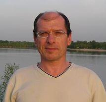 Davor Stančić: Višeljublje i oslobođenje ljudskih i ne-ljudskih životinja
