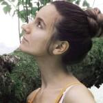Teodora Dejanović-Panjkov; psihologinja, majka, veganka
