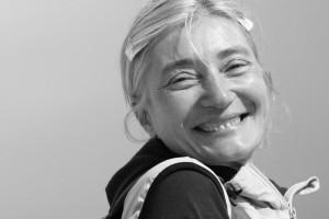 Olivija Holjac: Višeljublje i oslobođenje ljudskih i ne-ljudskih životinja