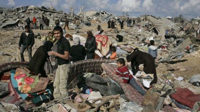 """""""Ne marim za Židove ili Palestince i njihovu glupu , djetinjastu bitku nad komadom zemlje u pustinji koju je i Bog napustio. Marim za životinje, koje su jedina izrabljivana, porobljena i mučena bića na ovom planetu. Ljudska patnja je šala. Stoga ću govoriti bilo gdje, u bilo kojem gradu, u bilo kojoj zemlji, na bilo kojem mjestu koje će me primiti. Predavao bih i u palestinskoj školi, ako bi me pozvali."""" - Gary Yourofsky"""
