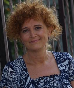 Lidija Gajski, dr. med. - specijalistica interne medicine i kritičarka suvremene medicine