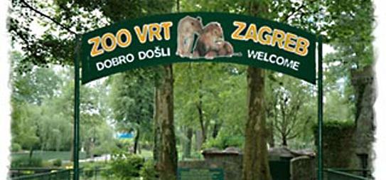 """Prikladniji natpis za zagrebački pakao bio bi: """"Drage životinje ostavite svaku nadu, vi koje ulazite, da ćete ikada više biti slobodne."""""""