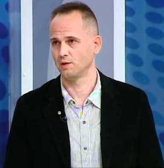 Zoran Čiča, osvrt na knjigu Charlesa Pattersona: Vječna Treblinka - naše postupanje prema životinjama i holokaust