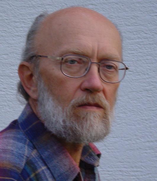 Prof. dr. sc. Marijan Jošt