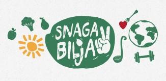 veganski izravni sastanak besplatno upoznavanje aplikacija philippines