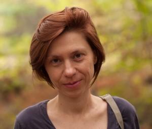 doc. dr. sc. Dubravka Novotni, dipl. ing. nutricionizma