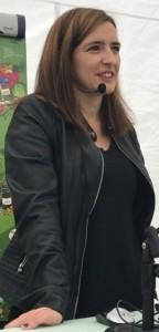 Marijana Jerković