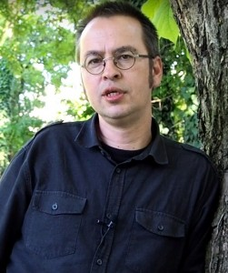 izv. prof. dr. sc. Hrvoje Jurić