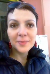 Anamarija Helena Milardović